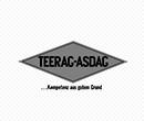 Teerag-Asdag
