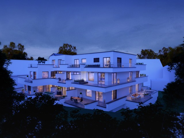Kadettengasse, Graz, Schönberg Immobilien