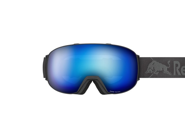 RedBull Spect Eyewear, Barrier