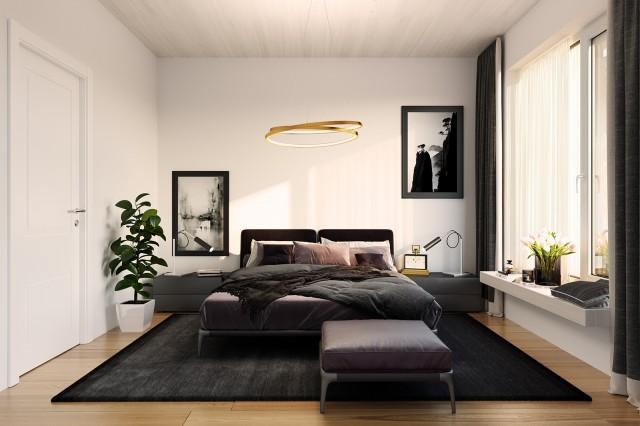 SBG_H2_OG1_Schlafzimmer